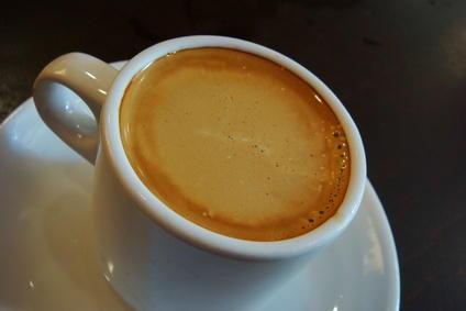 Conoce las Bondades y Bienes de concluir Café