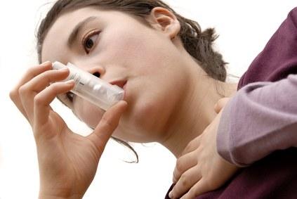 Alergias: Boxear los síntomas con flora medicinales
