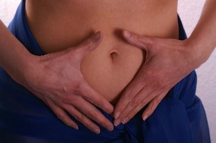 Desazón menstrual: 6 Infusiones naturales para el aquietar cólicos menstruales